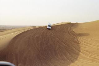 dubai-desert-2_1_1.jpg