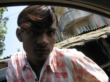 indian-hero_3_1.jpg