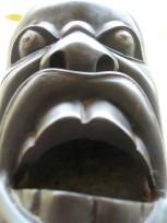 shouting-mask_1_1.jpg