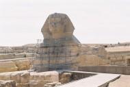 sphinx-1.jpg