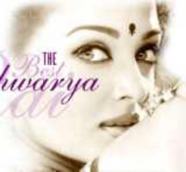 Ashwairya Rai
