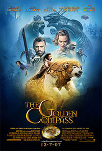 200px-the_golden_compass.jpg
