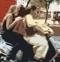 3-on-a-scooter_1_1_1.jpg