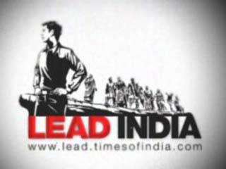 lead-india-logo.jpg
