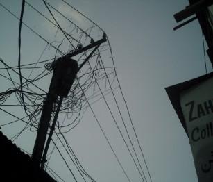 powertheft_1_1.jpg