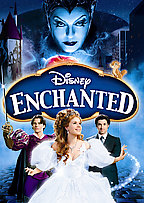 enchanted1.jpg