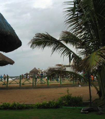 beach_1_1.jpg