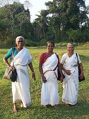 kerala-women.jpg