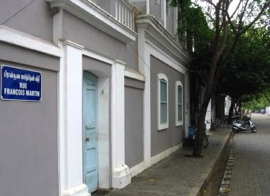 street2_3_1.jpg