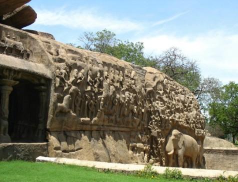 essay on modern women in hindi