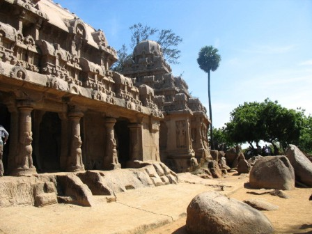 essay about mahabalipuram Essay about mahabalipuram essay on personal goals and objectives essay on celebration of ganesh festival disillusionment of the american dream in the great gatsby essay on computer games vs outdoor games dissertation indian oil corporation.