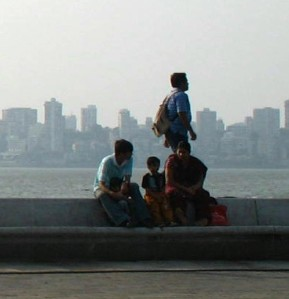 family mumbai