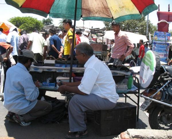 joona bazaar sellers