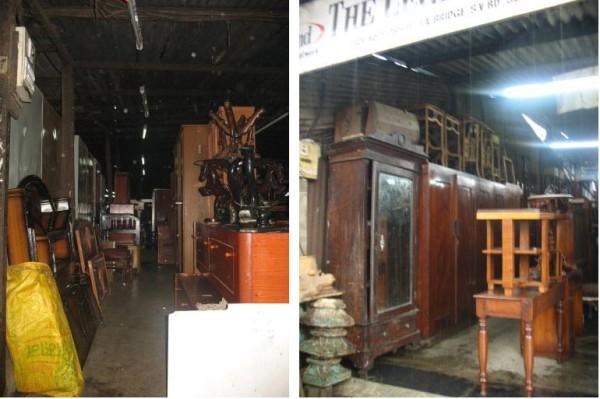 furniture shop2