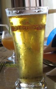 beer screwdriver