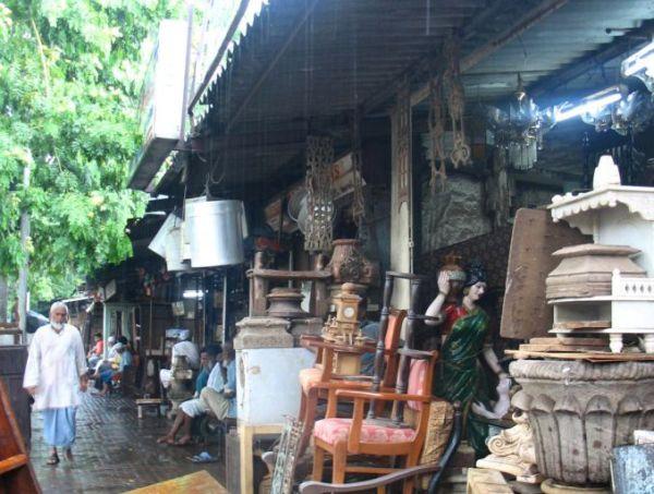 furniture street5