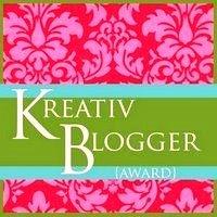 kreativ-blogger