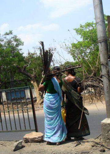 carrying-wood-women1