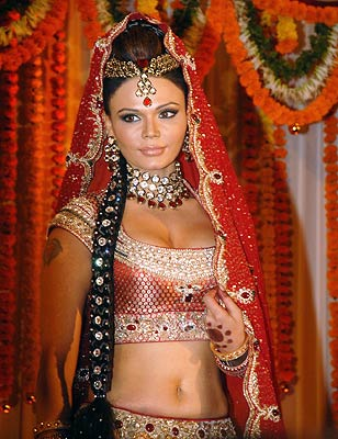 Image Result For Aishwarya Rai Hit