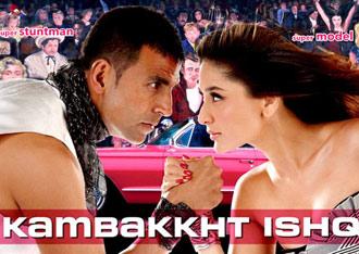 Image Result For Akshay Kumar Chandni