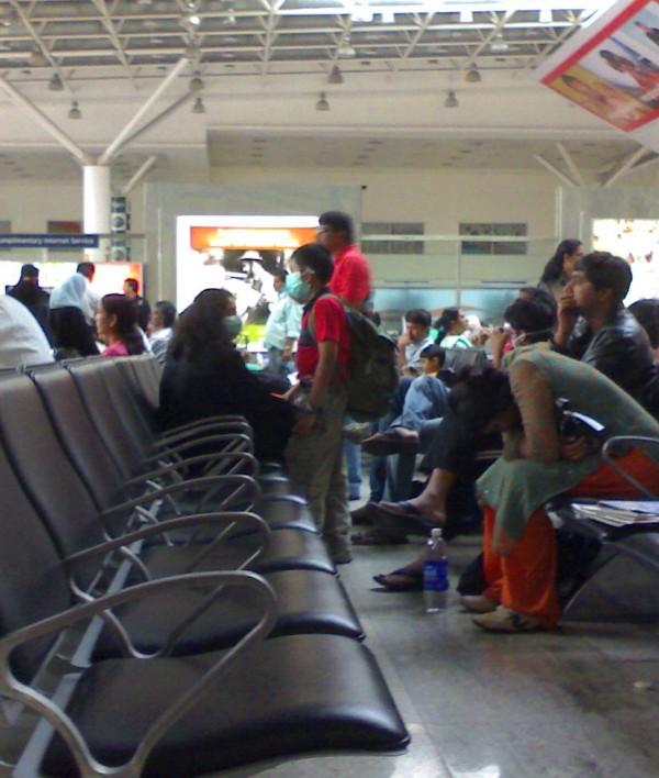 mumbai-airporttrimmed